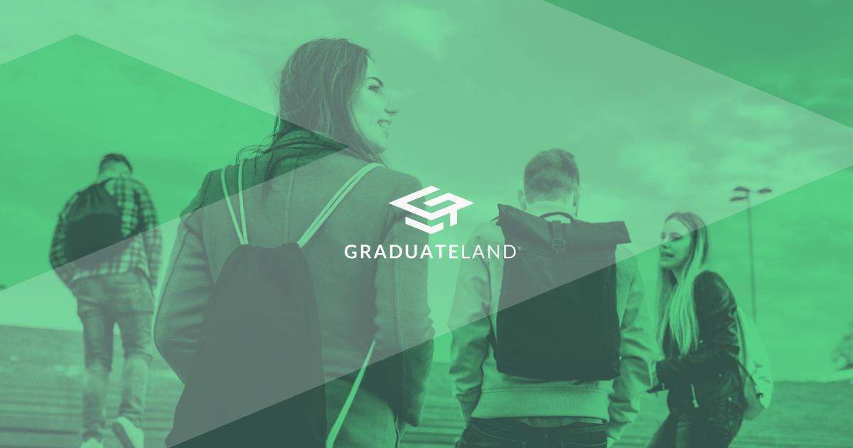 Intel - Graduateland